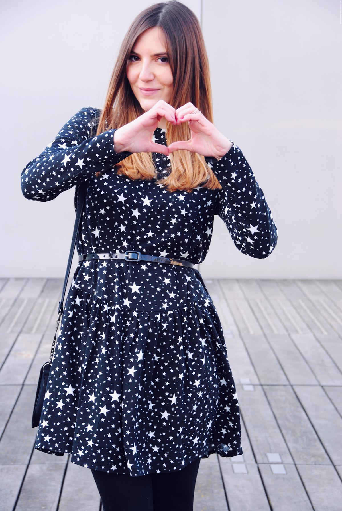 blogueuse mode paris les caprices diris