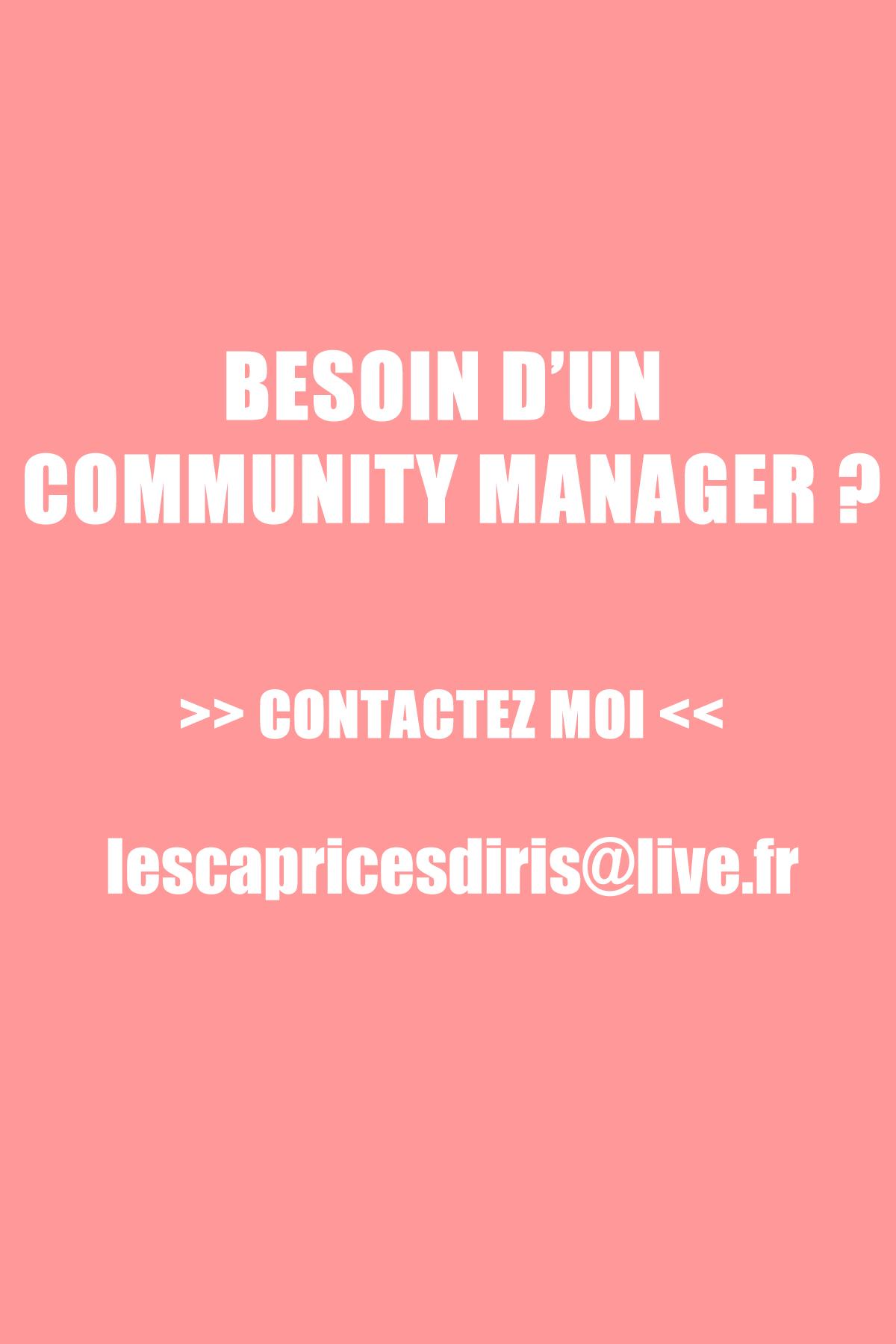 community-manager-freelance-paris