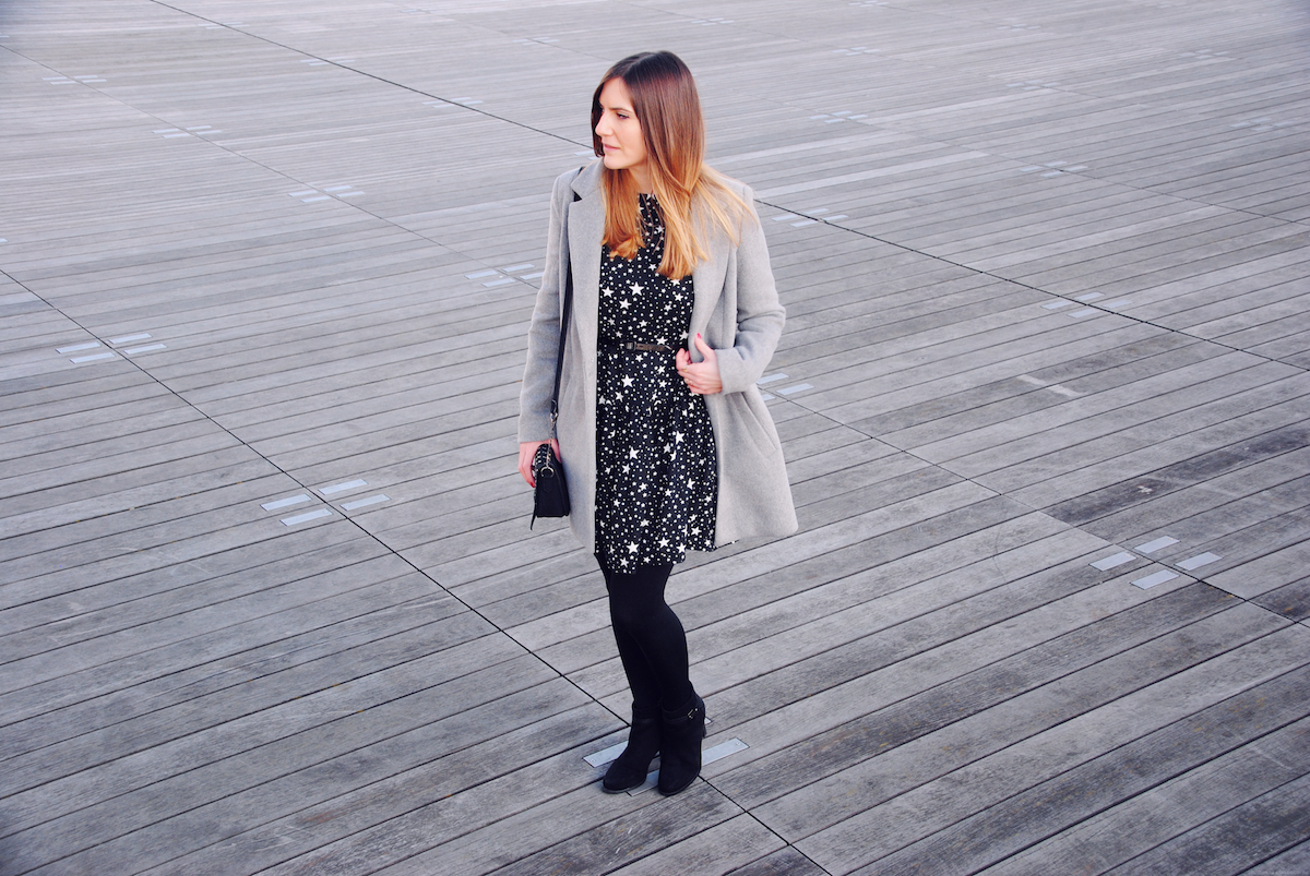 oversize-coat