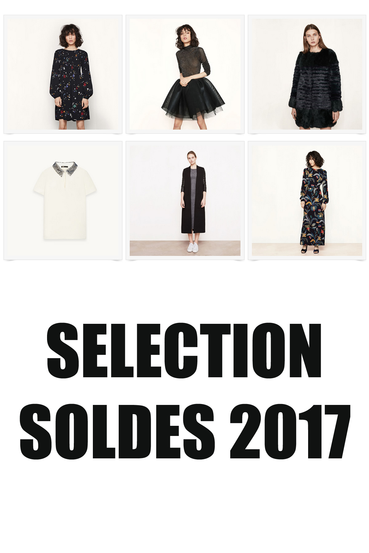 selection-soldes-2017