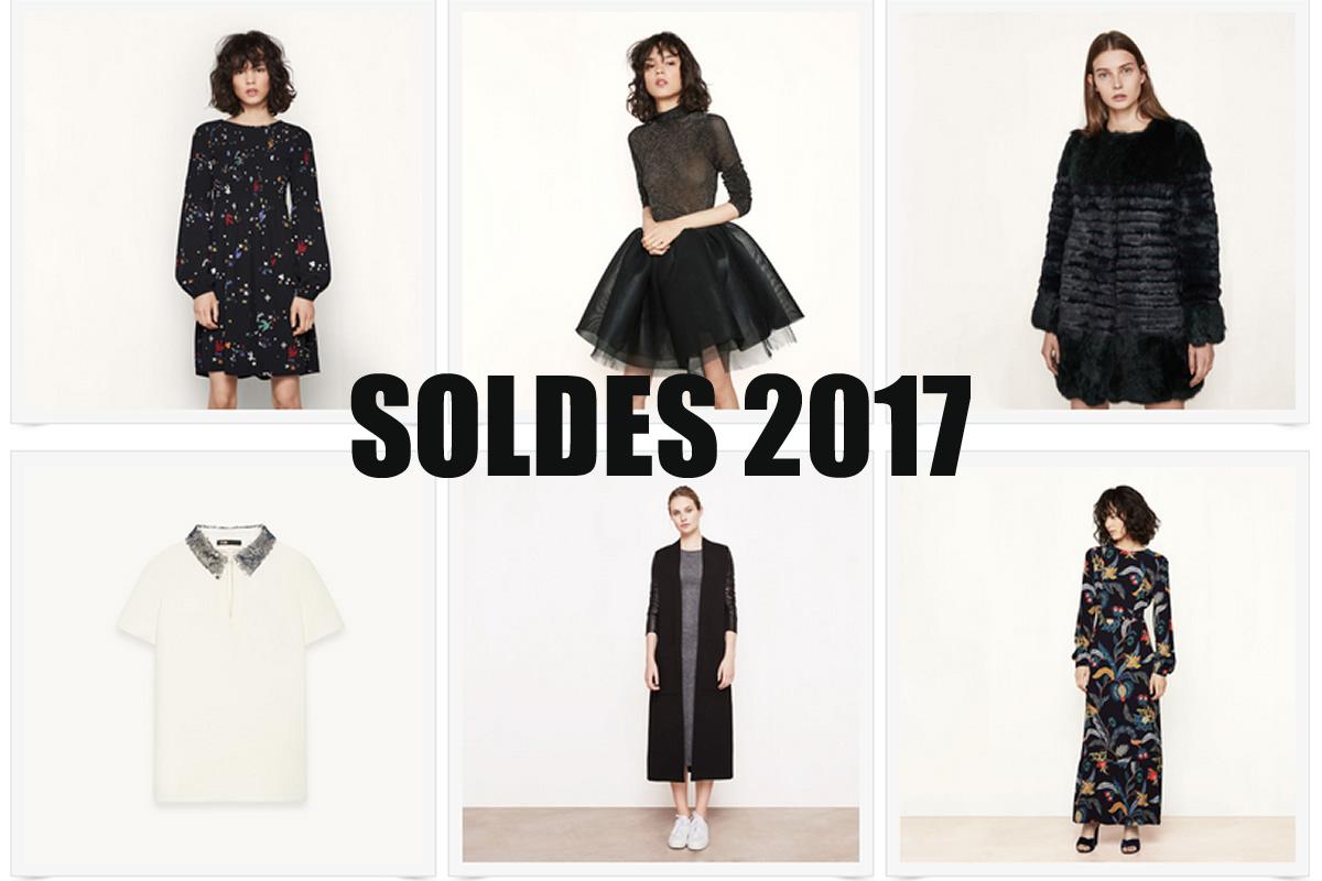 soldes-2017