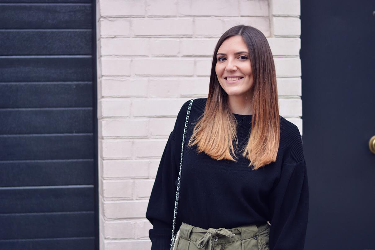 fashion bloger paris