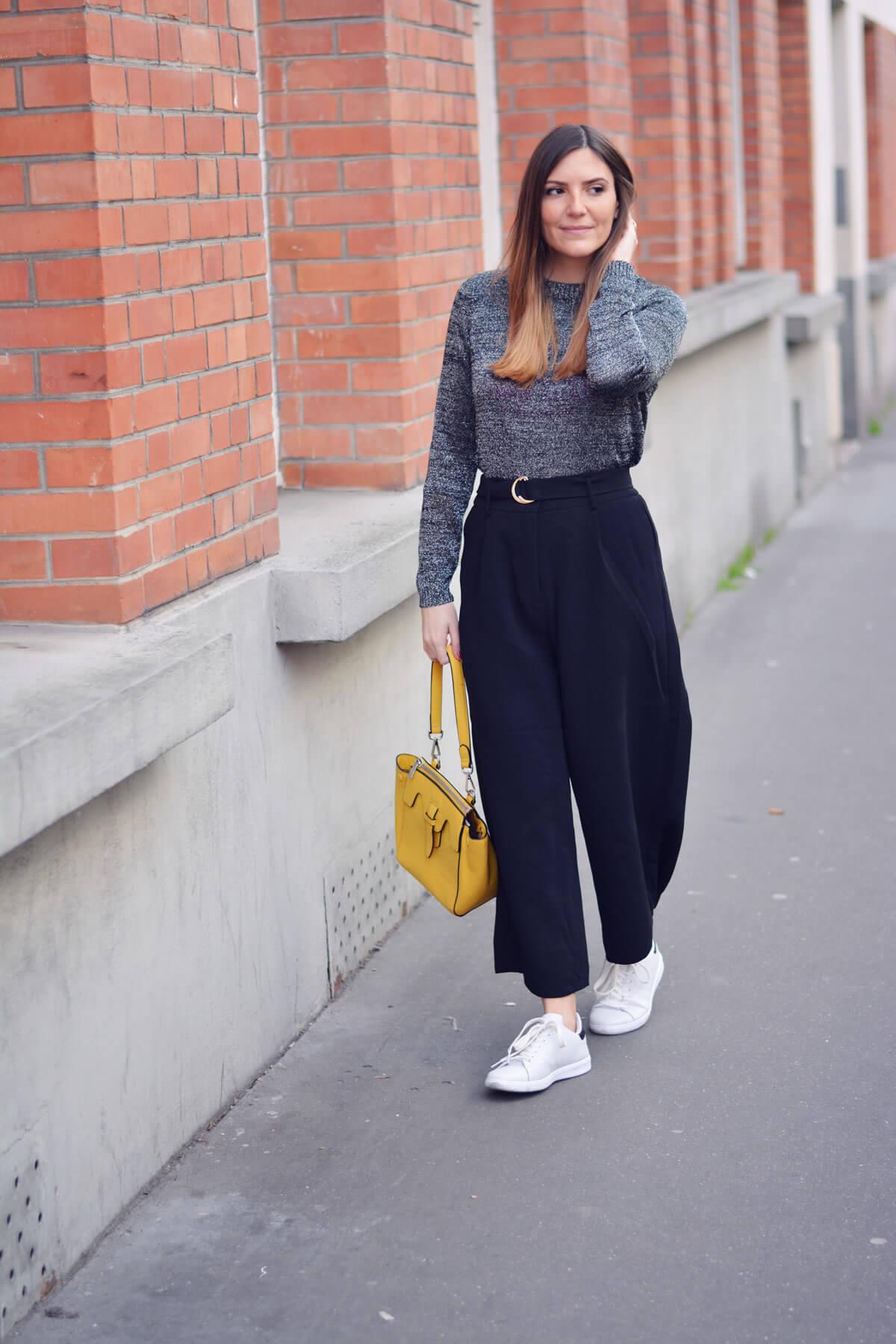 fashion blogger france les caprices diris