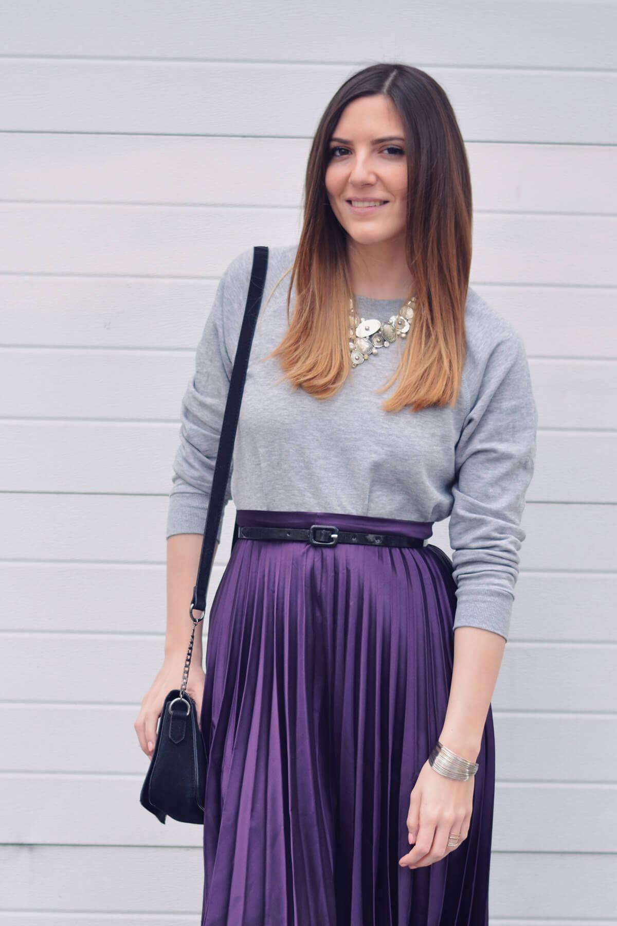 fashion blog les caprices d iris