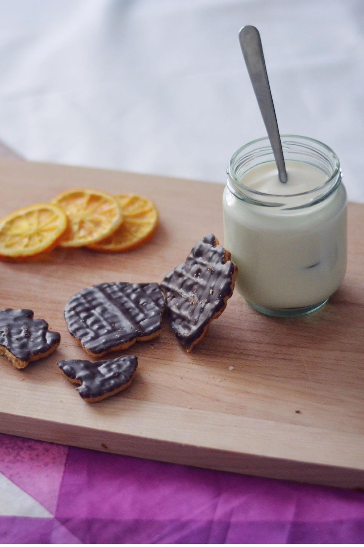 yaourt home