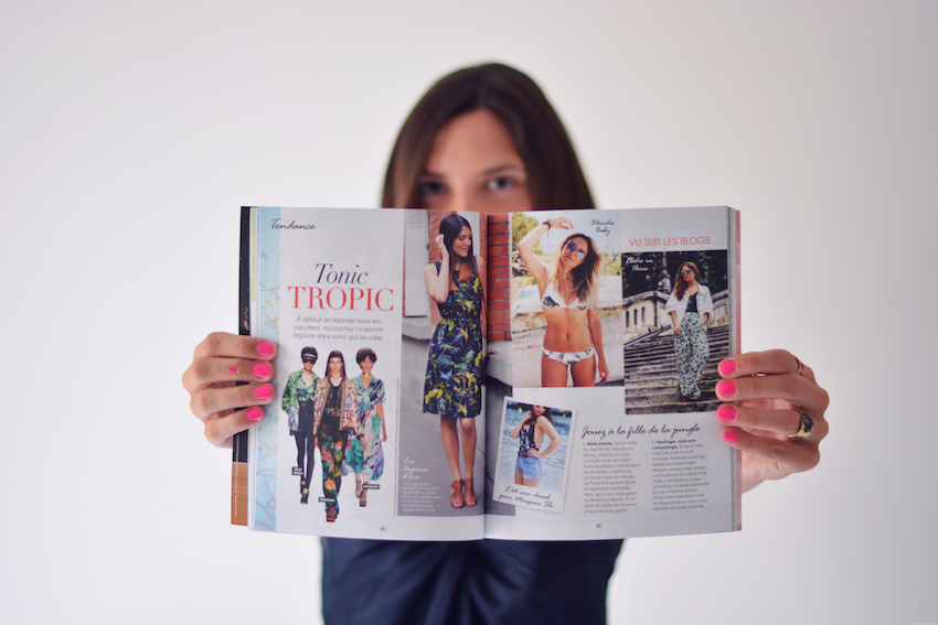 blogueuse mode as you like magazine