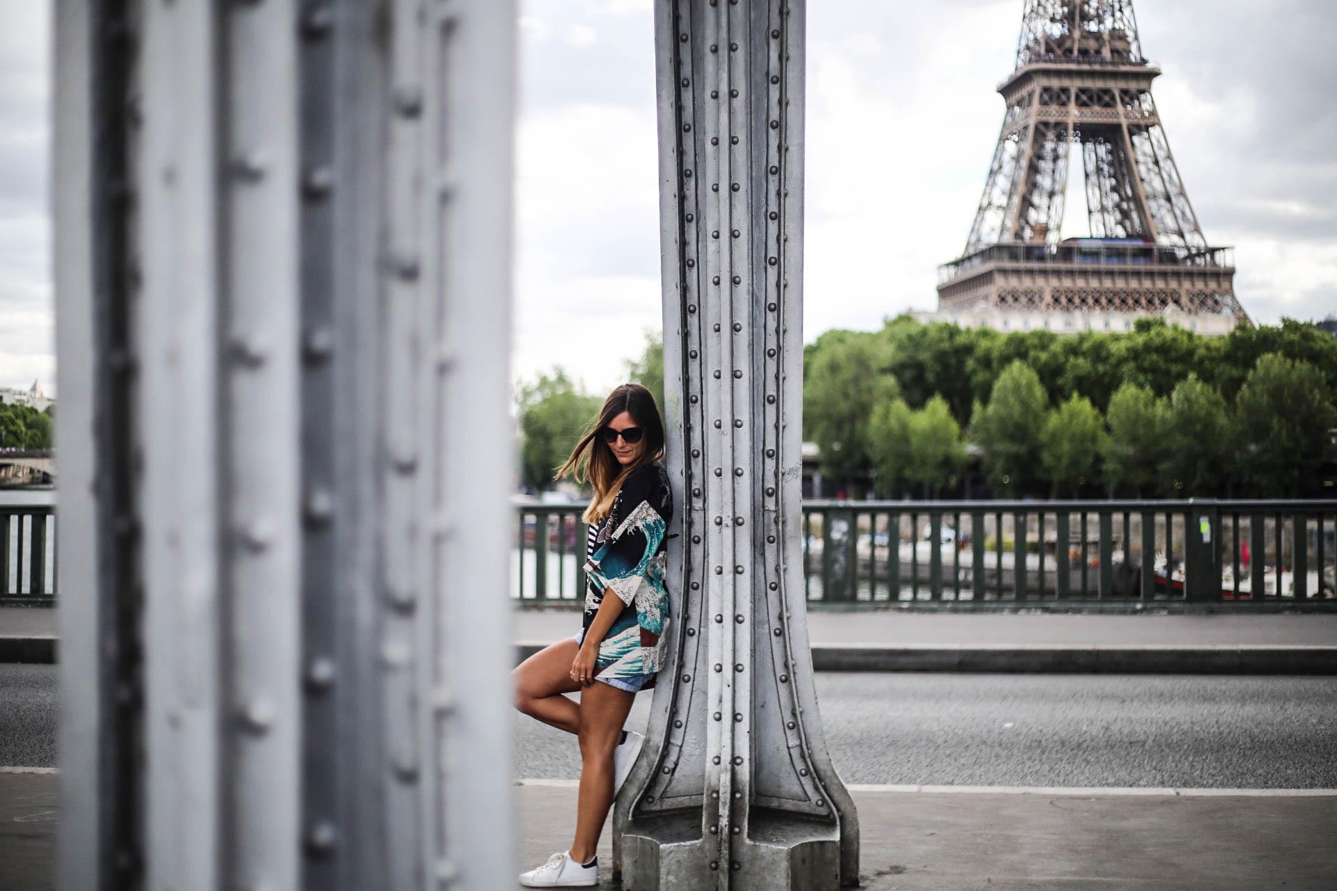 comment porter le kimono blog mode les caprices d iris