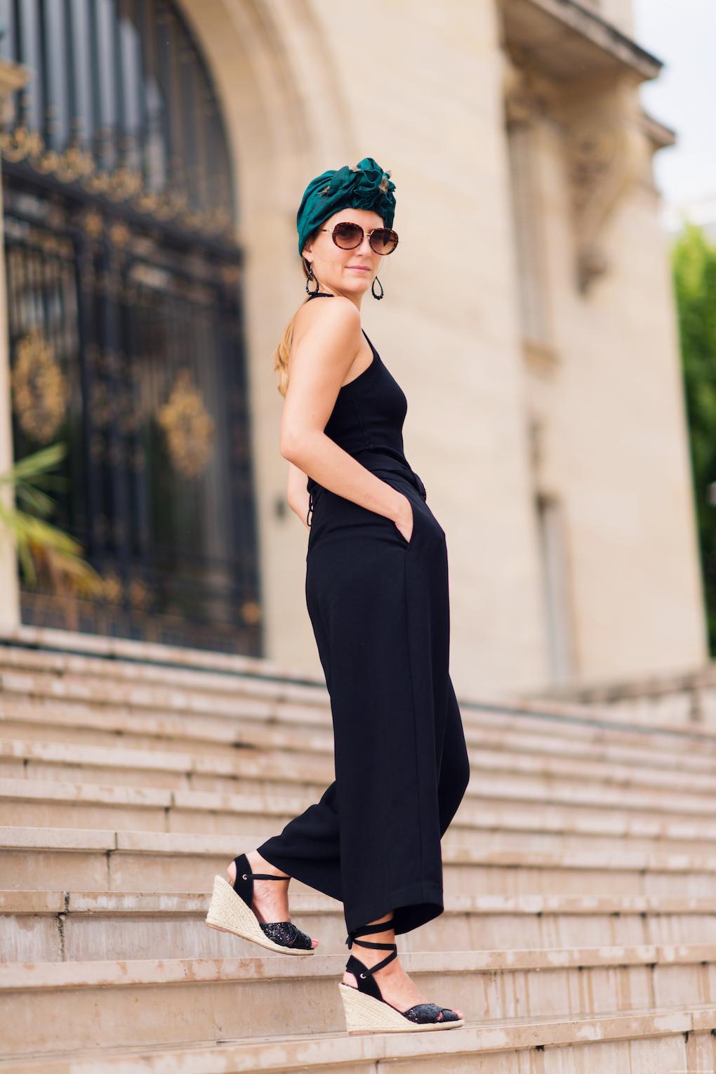 look-tendance-avec-une-jupe-culotte-blog-mode-paris-les-caprices-d-iris