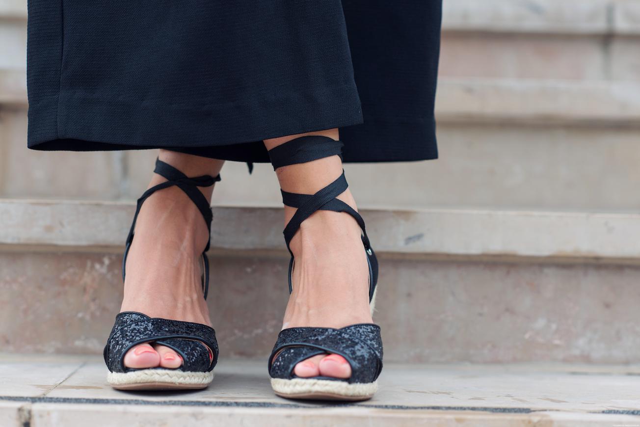 sandales-paillettes-babou