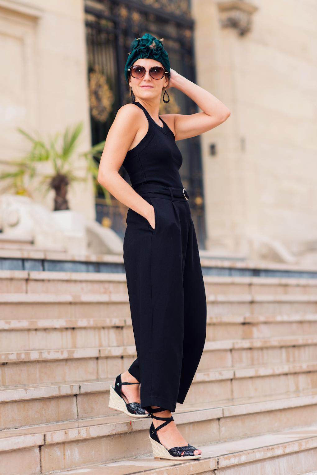 tendance-jupe-culotte-blog-mode-paris-les-caprices-diris