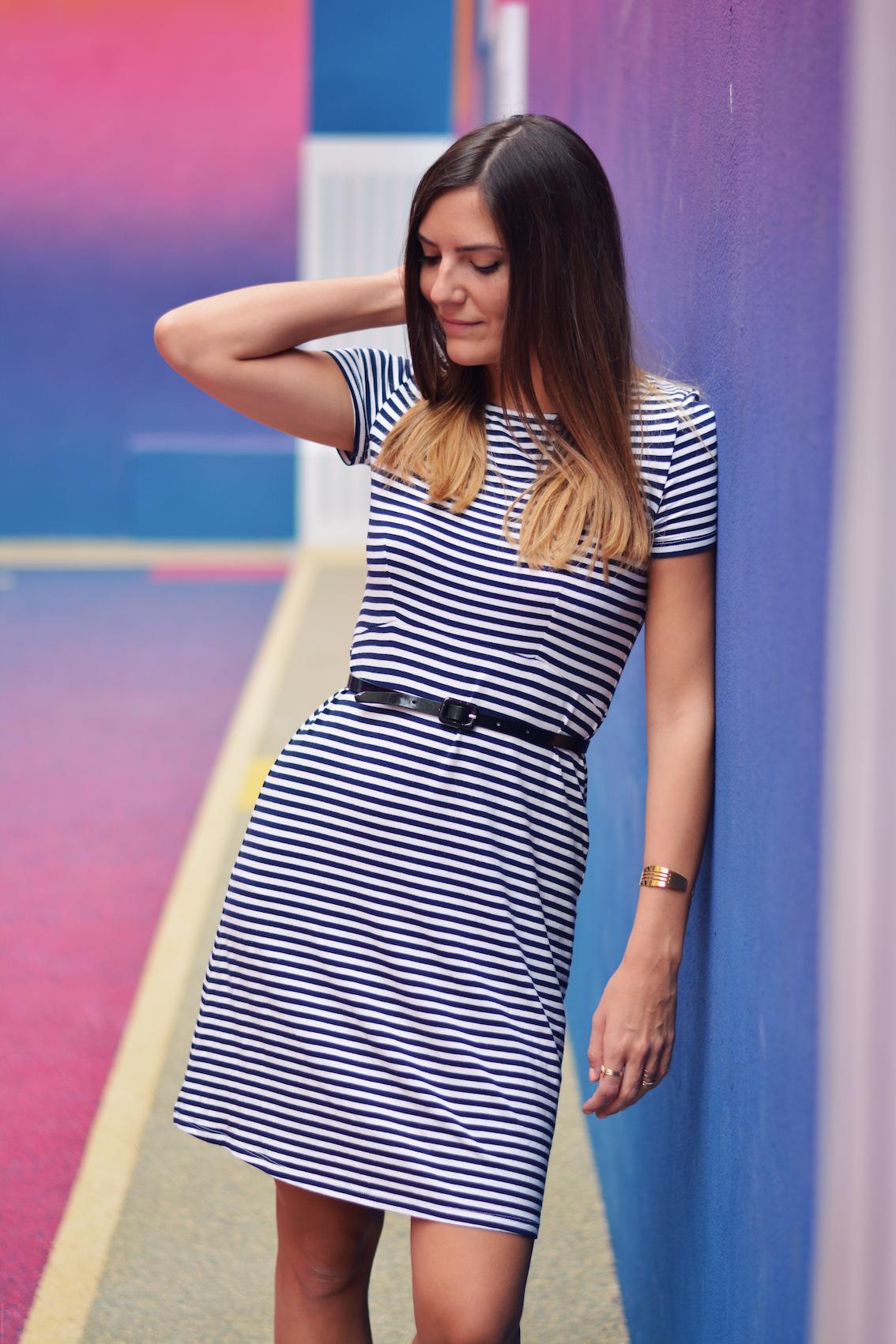 blog mode et tendances paris
