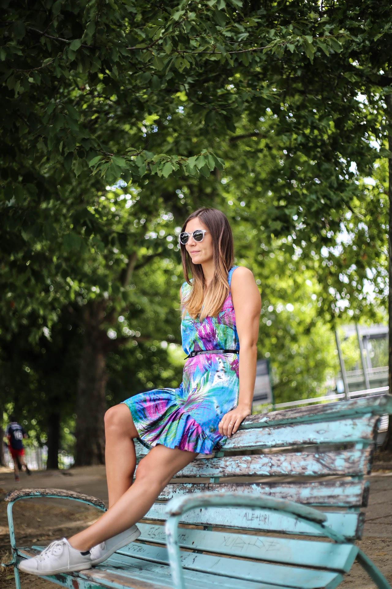 fashion bloger paris les caprices d iris 12