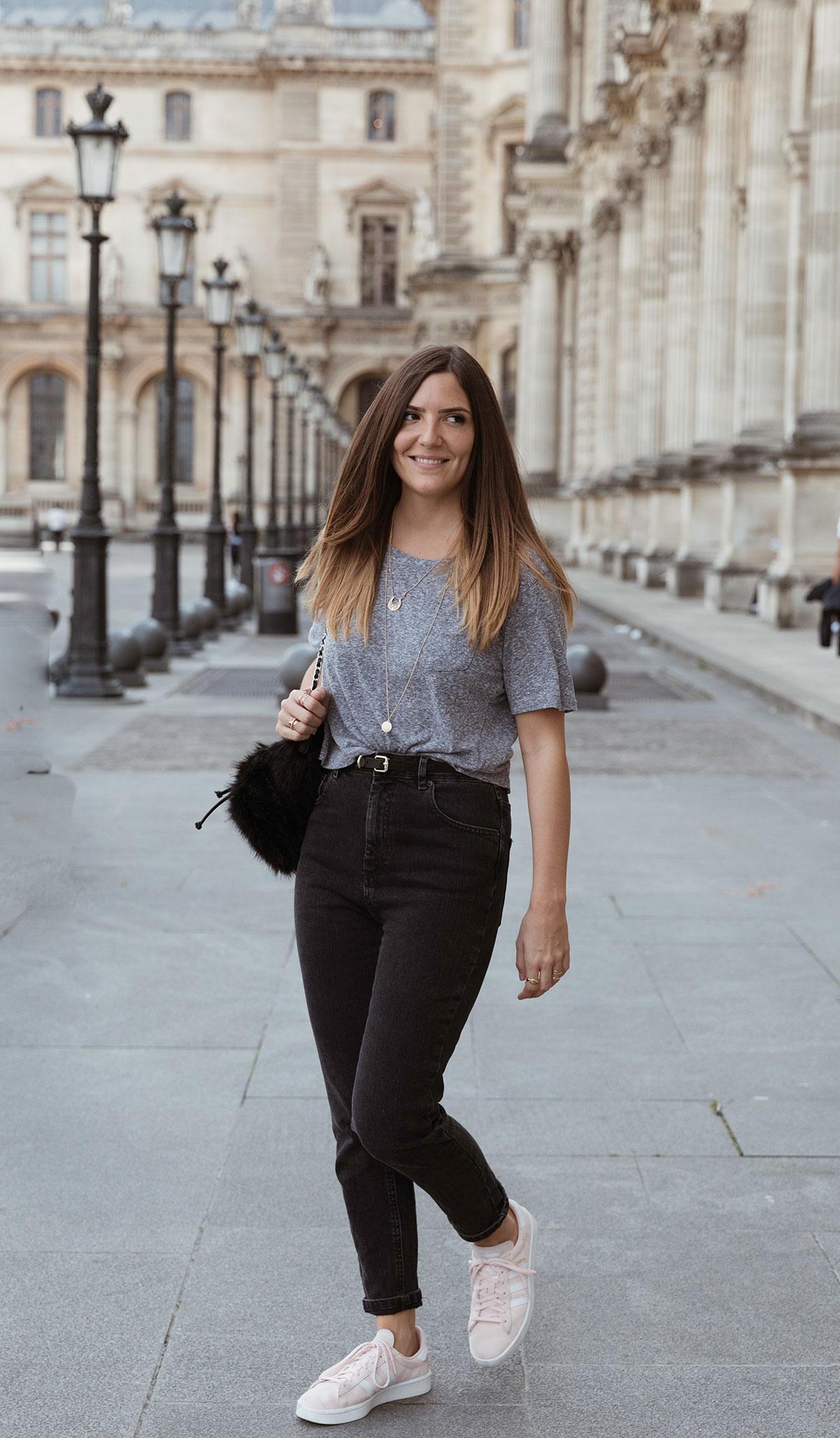 comment-s-habiller-a-la-mi-saison-blog-mode-paris-les-caprices--diris