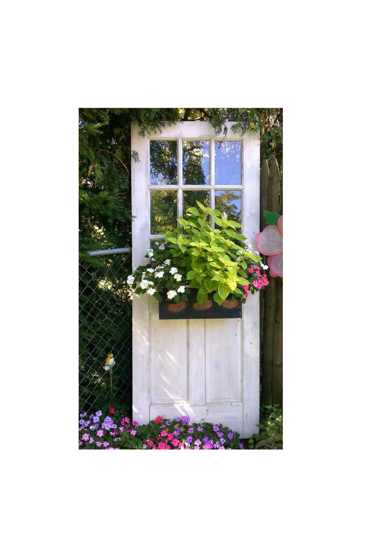 deco--jardin