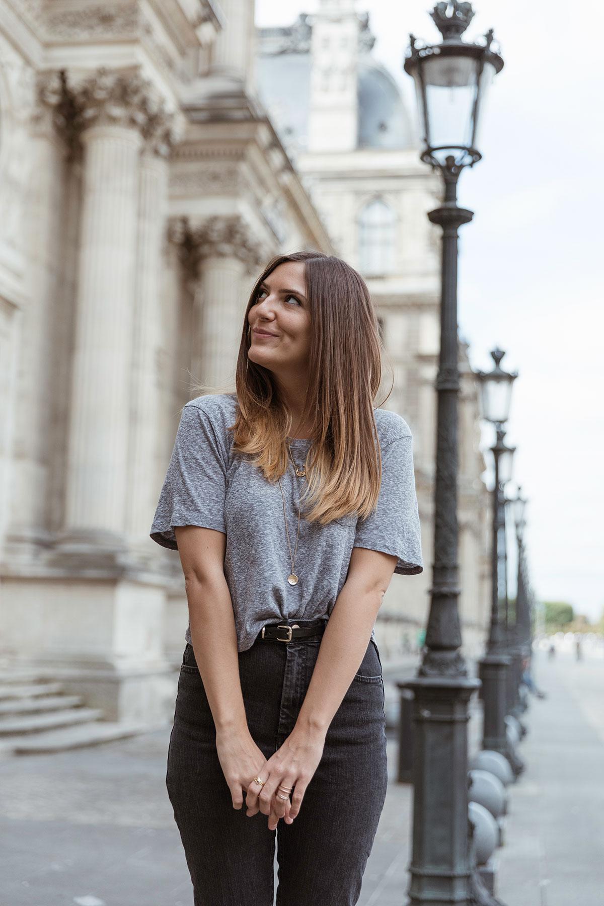 fashion-bloger-paris-les-caprices-d-iris
