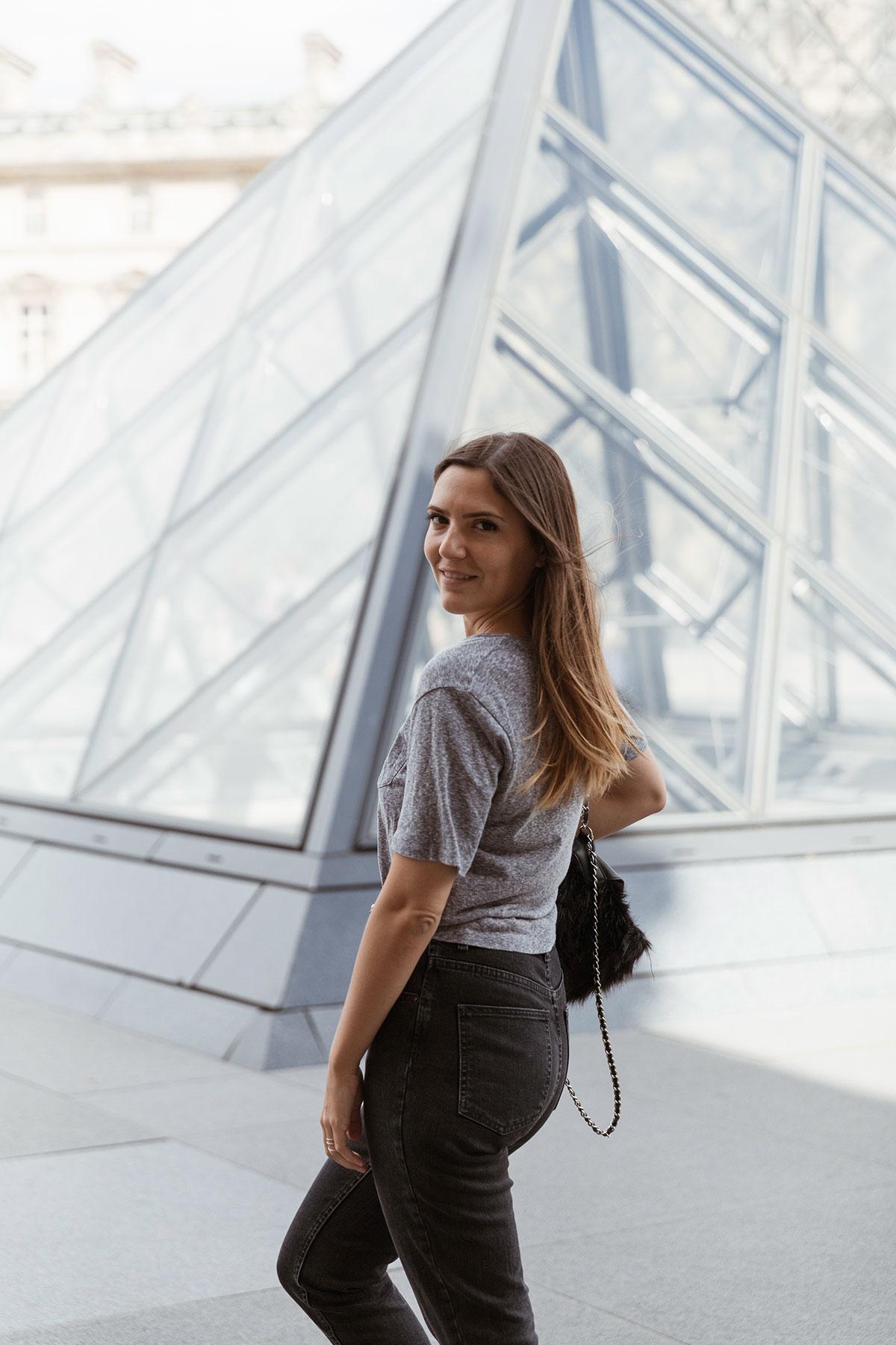 look-gris-blog-mode-paris