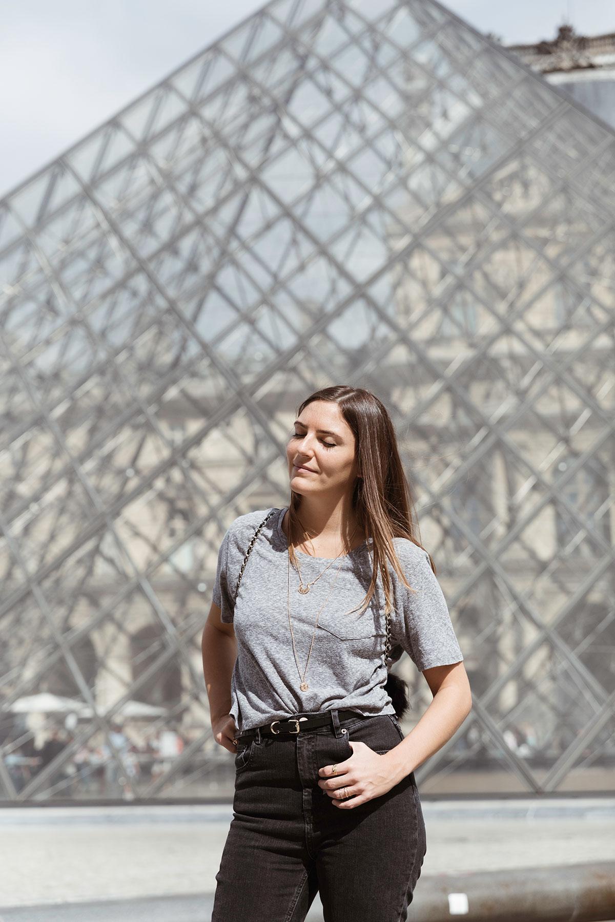 pyramide-du-louvre-paris-blog-life-style