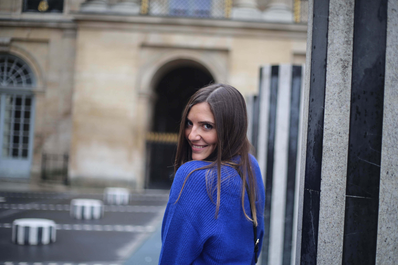 blogueuse mode tendance les caprices d iris