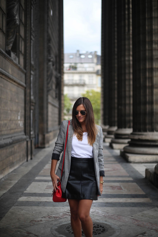 comment accessoiriser un look mode et tendance