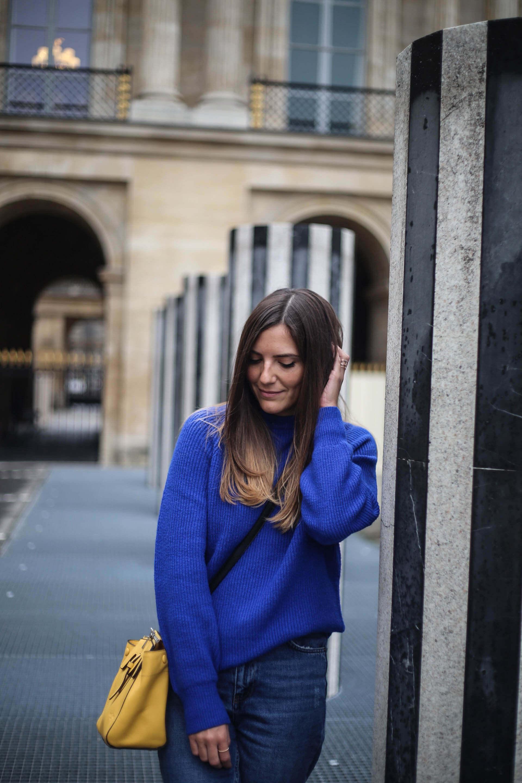 comment entretenir un ombre hair blog beaute les caprices d iris