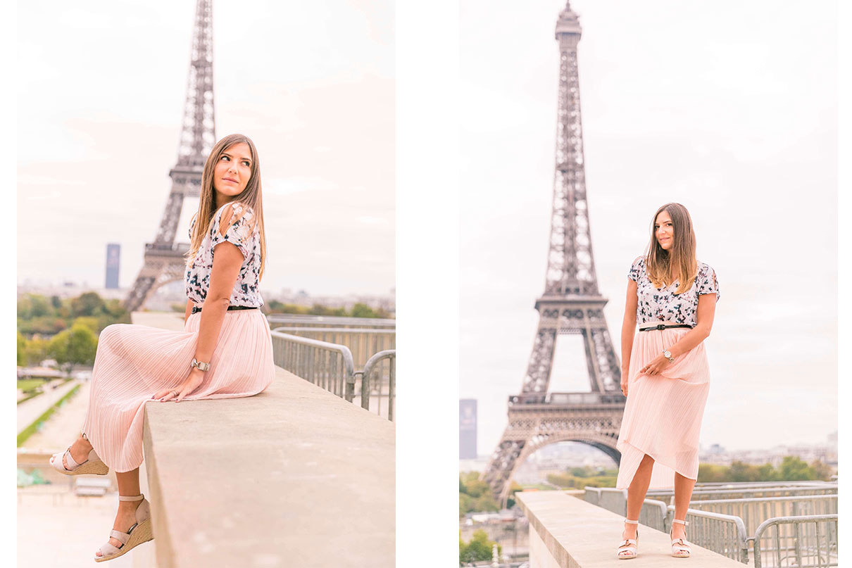 look-romantique-blogueuse-mode