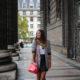 sac rouge grain de malice blog mode tendance
