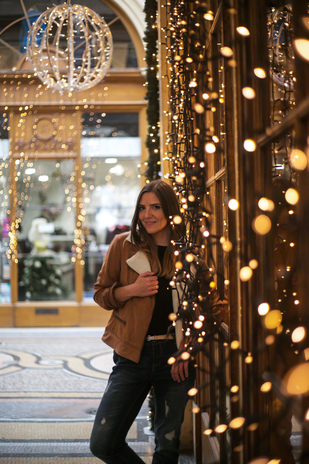 comment porter le jean boyfriend blog mode et tendances paris