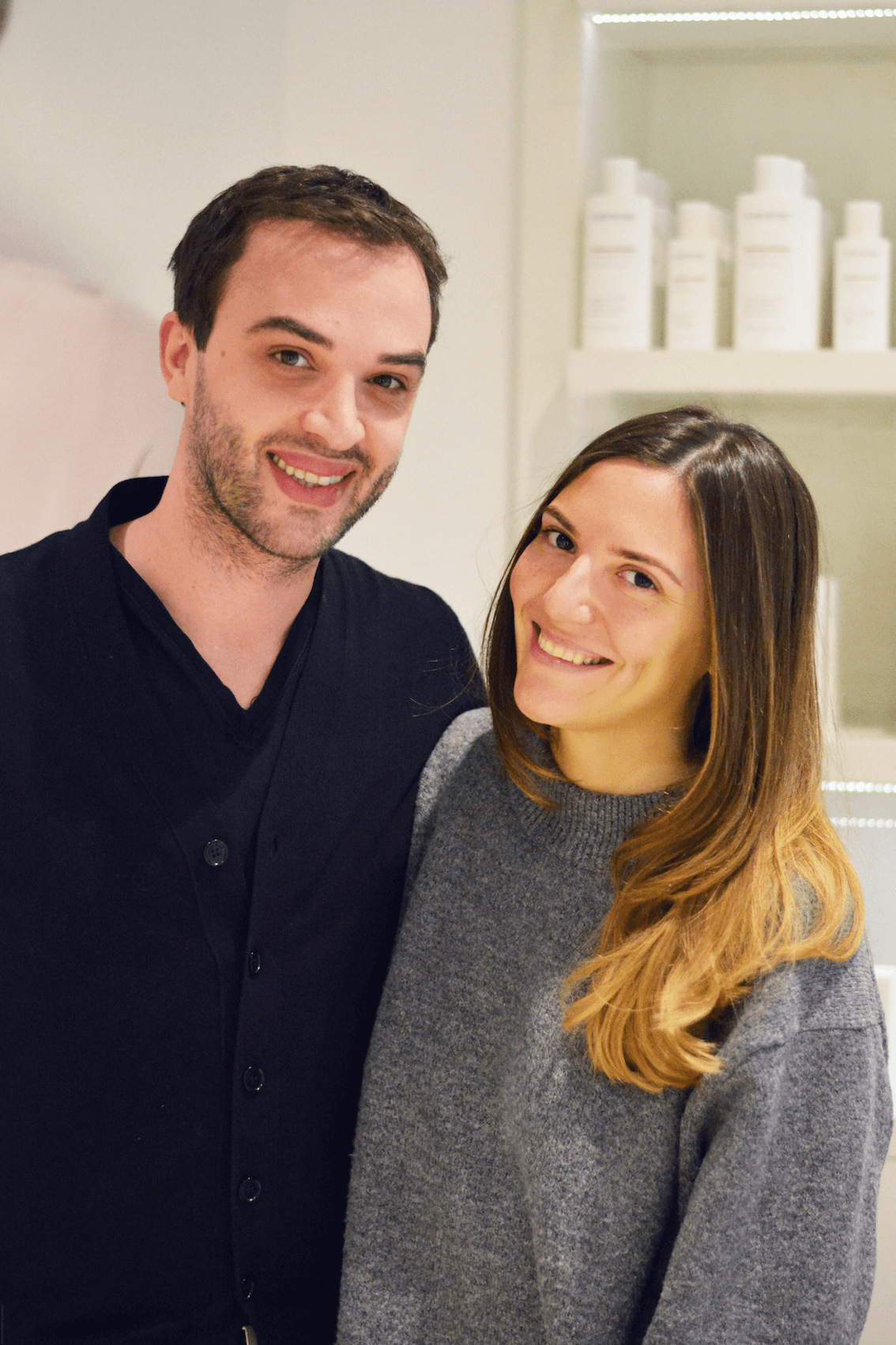 salon de coiffure paris 16