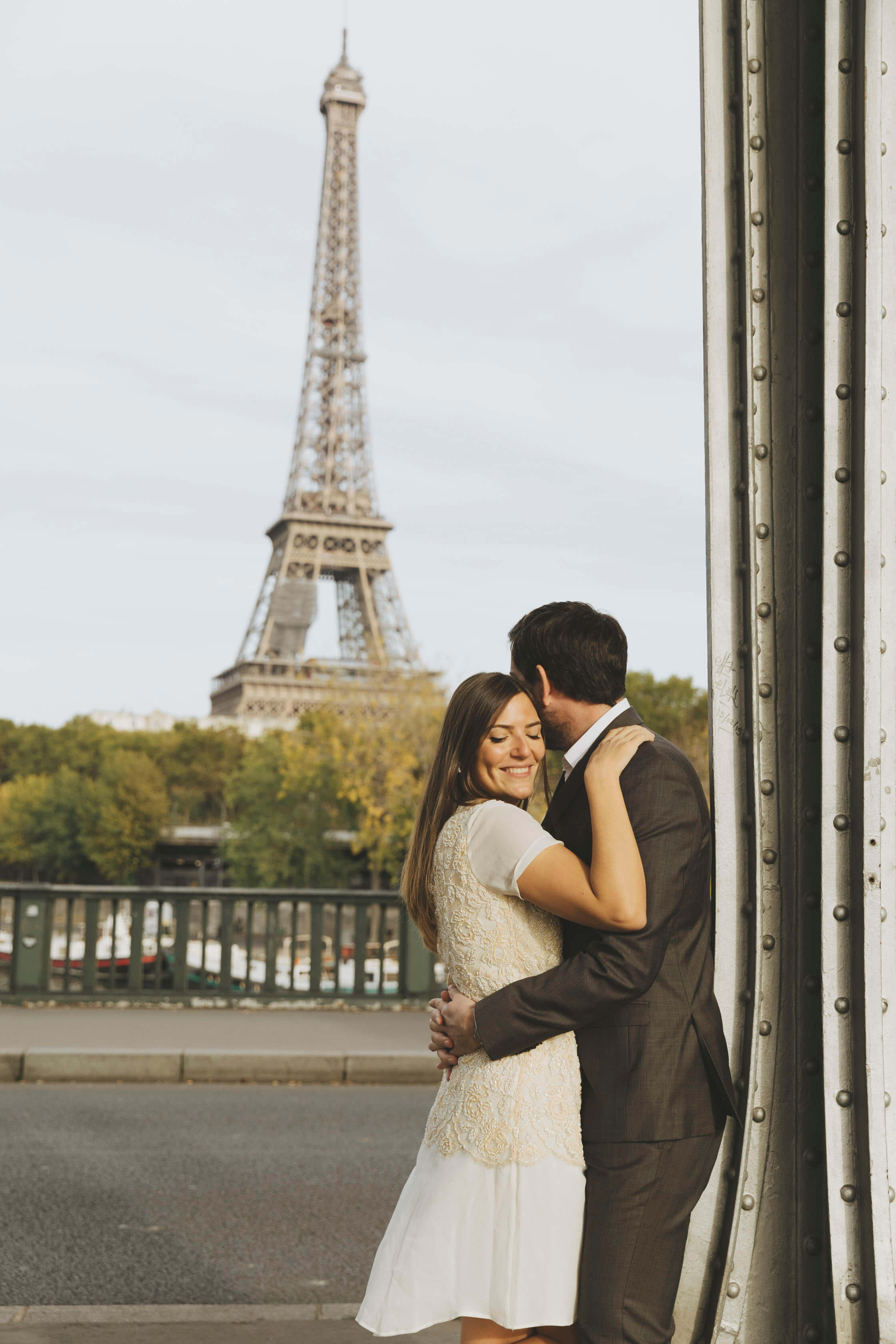 shooting mariage blog les caprices d iris