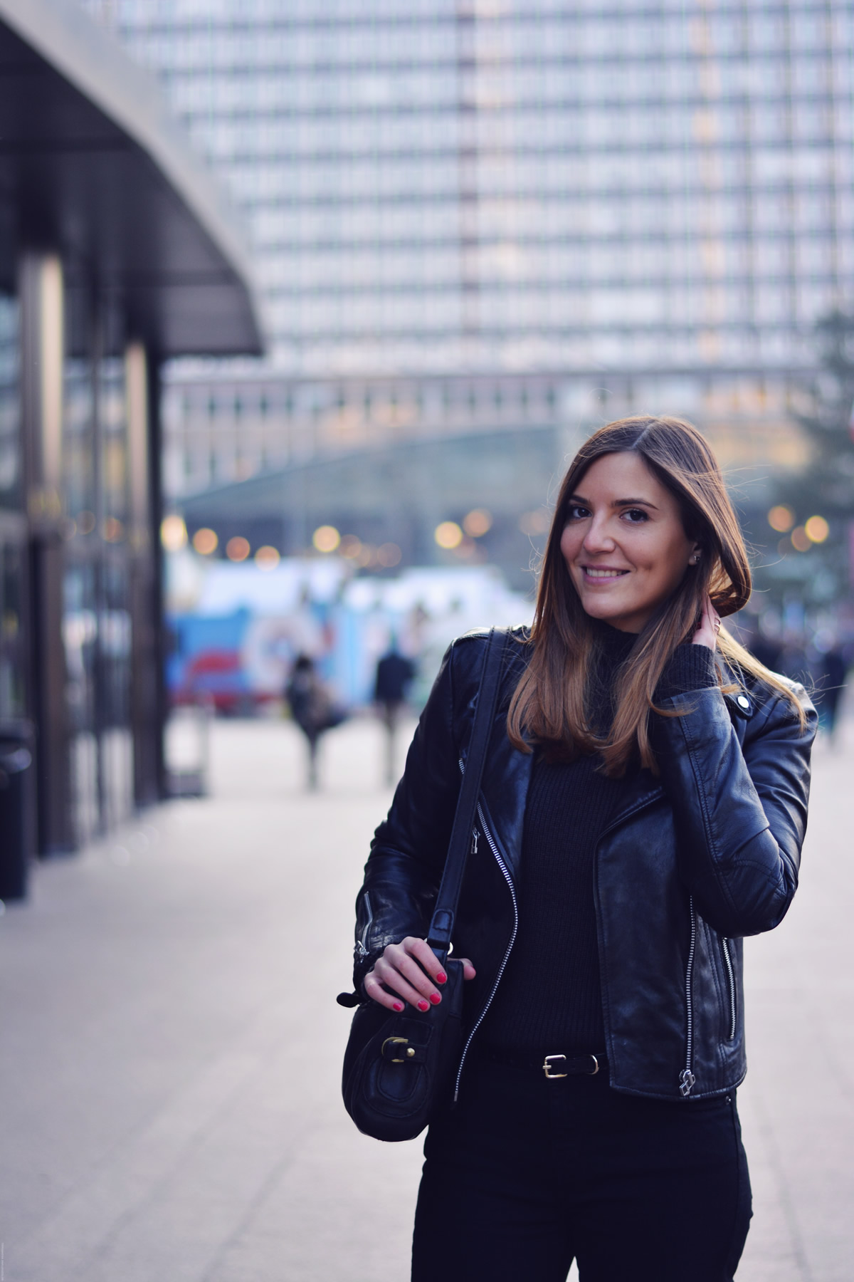 blogueuse-mode-paris