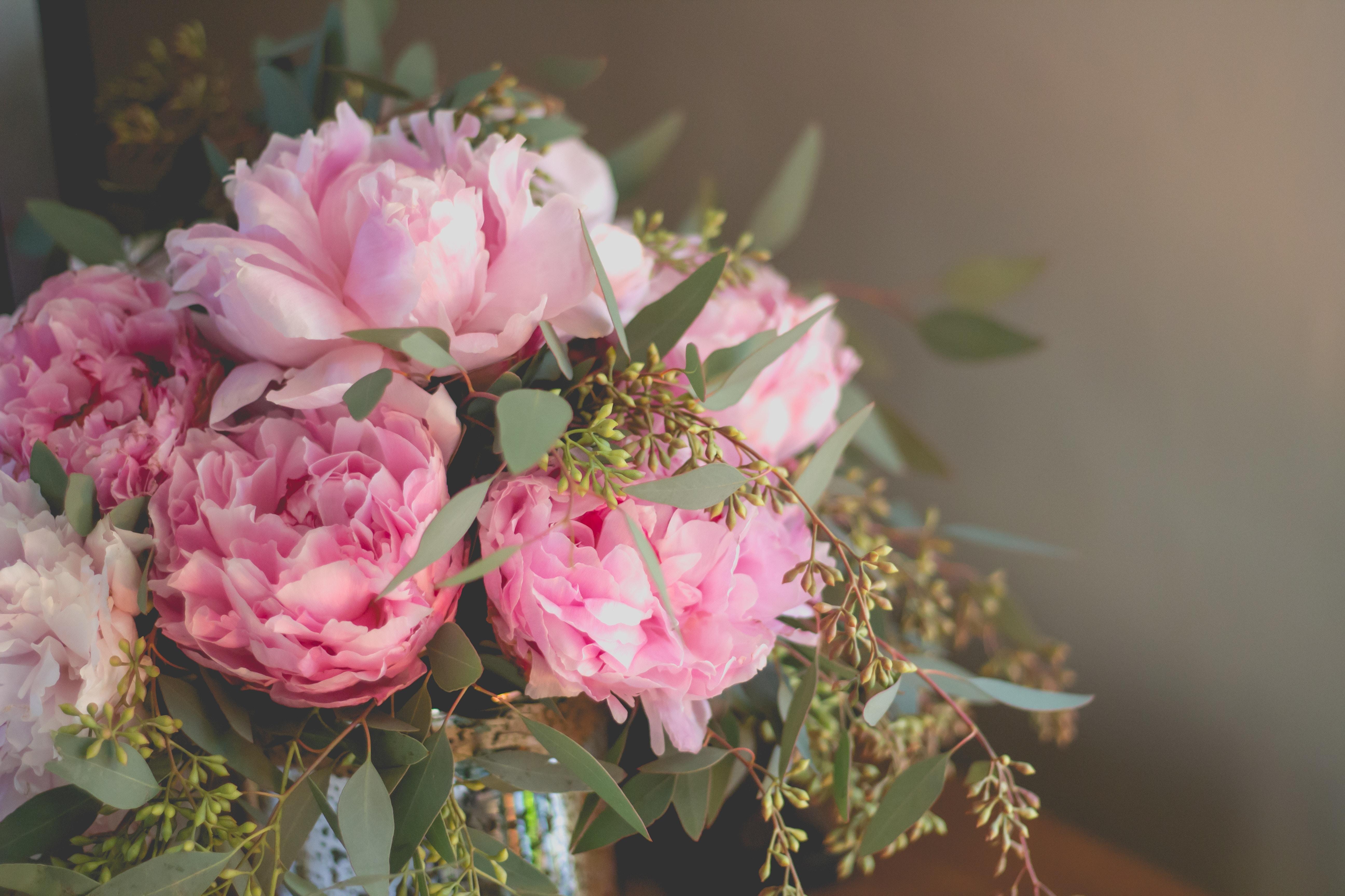 Interflora Livraison De Bouquet Domicile Les Caprices D Iris
