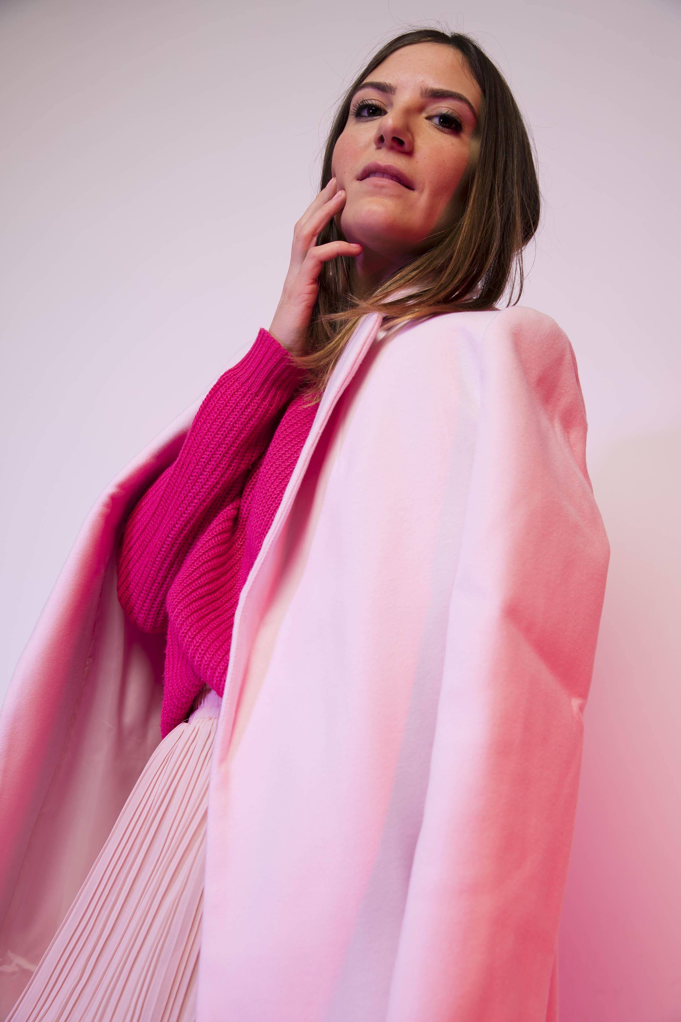 fashion bloger paris les caprices d iris