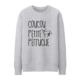 sweatshirt-coucou-petite-perruche-gris_1024x