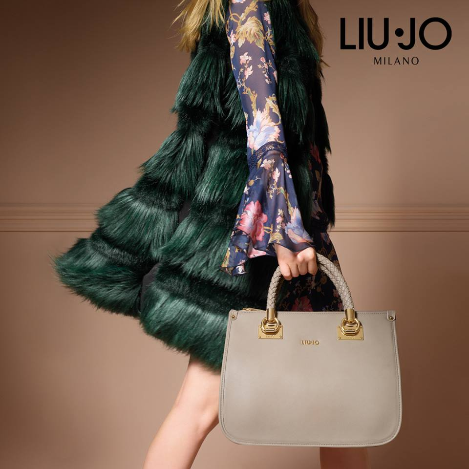 liu jo robes tendances