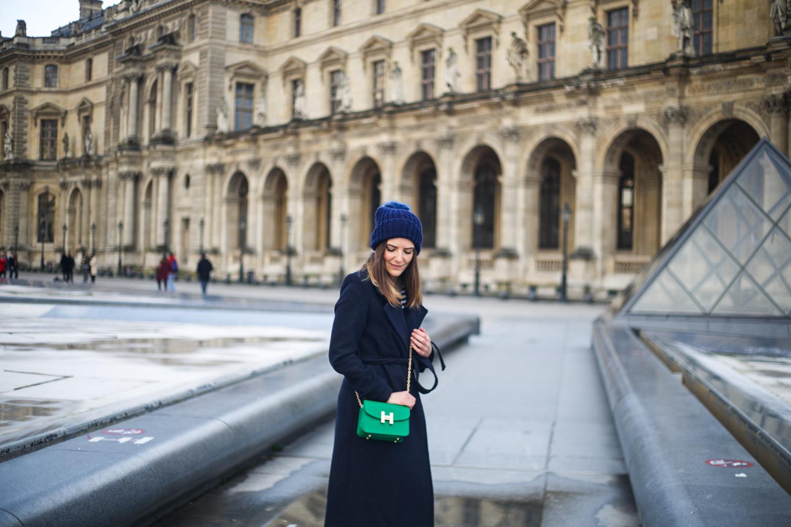 blog mode et tendance les caprices d iris
