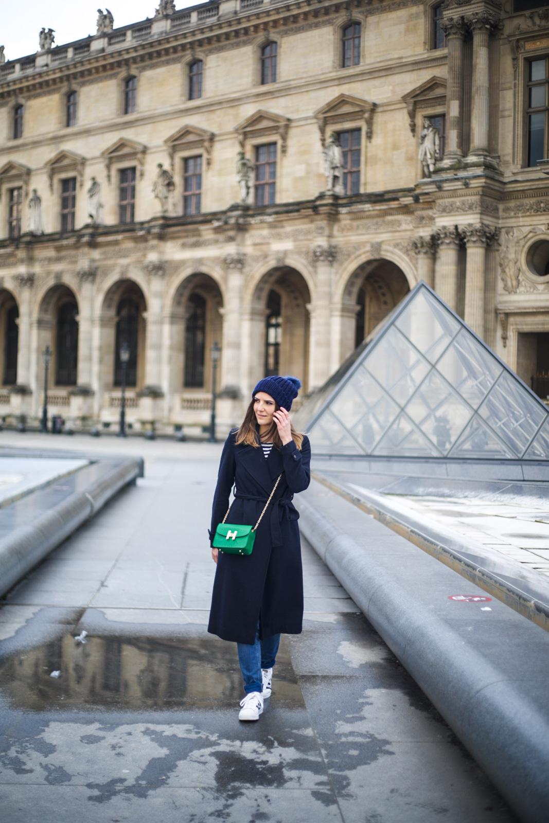 comment porter le manteau peignoir blog mode et tendance les caprices d iris