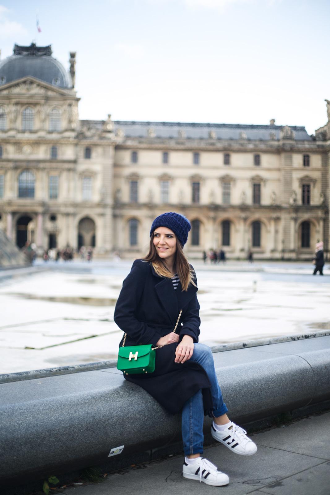 fashion bloger blog mode et tendance les caprices d iris