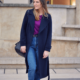 fashion-outfit-bloger-1