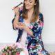 routine makeup blogueuse beaute les caprices d iris
