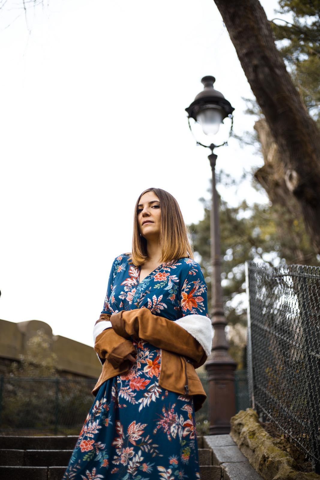 blog mode et tendance paris