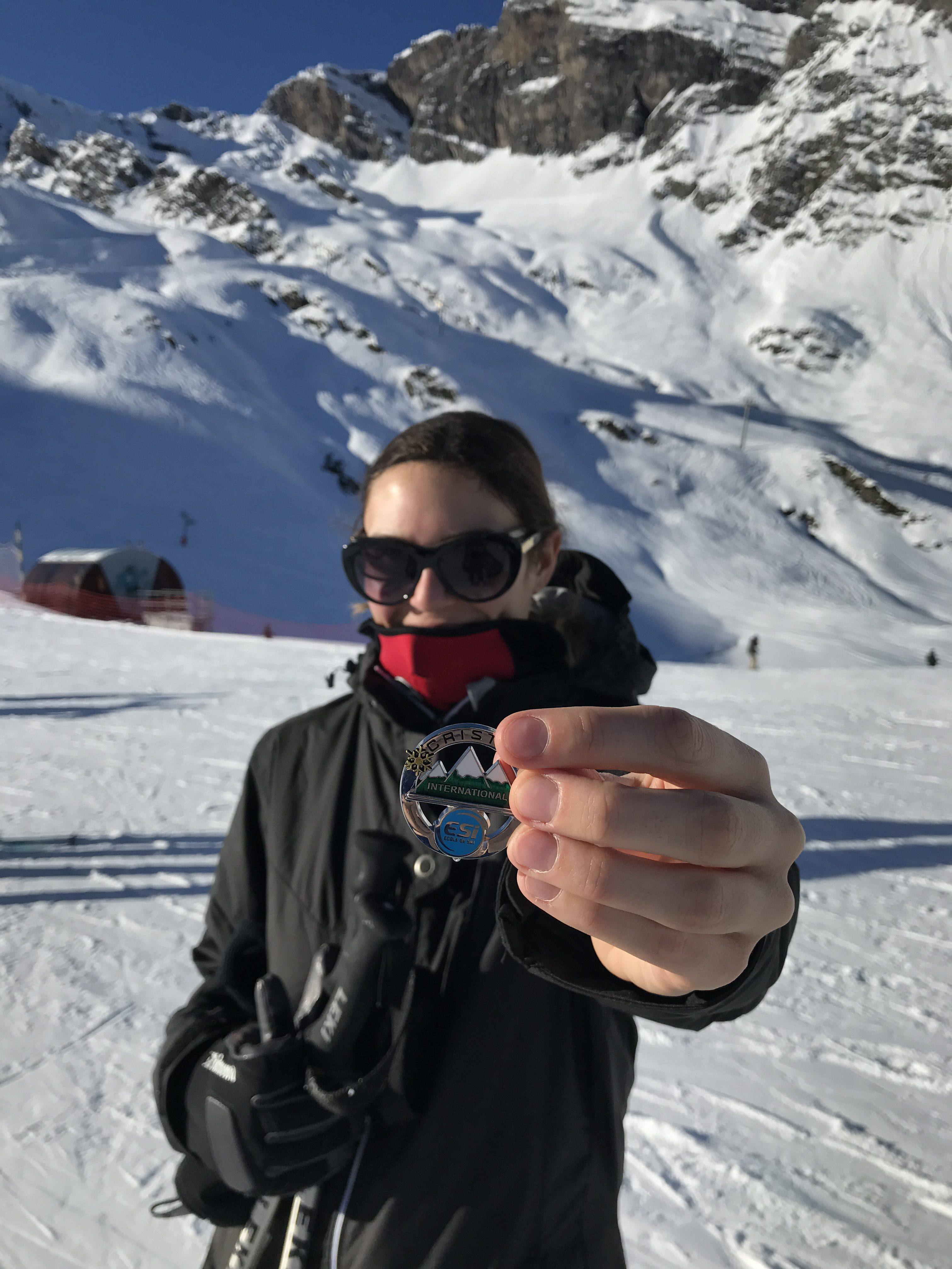 comment bien s equiper au ski