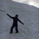 conseils pour debutants en ski