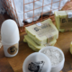 cosmetiques artisanaux made in france comme avant