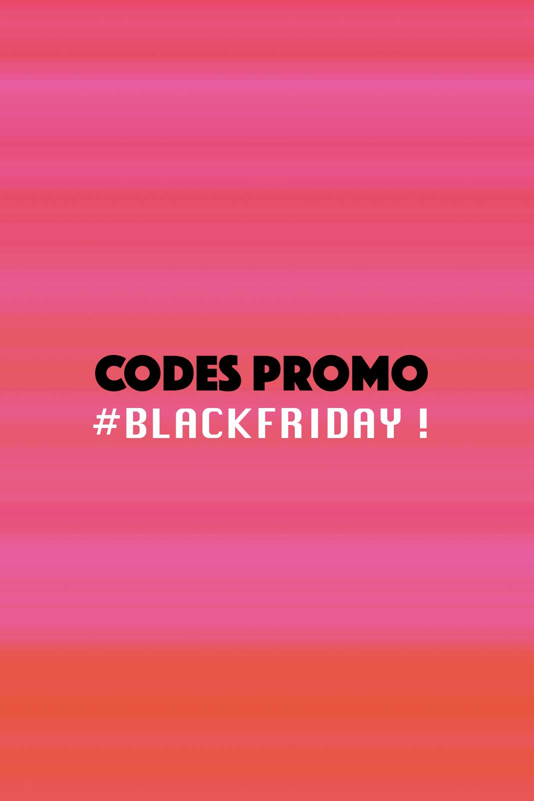 codes-promo-blackfriday 2018