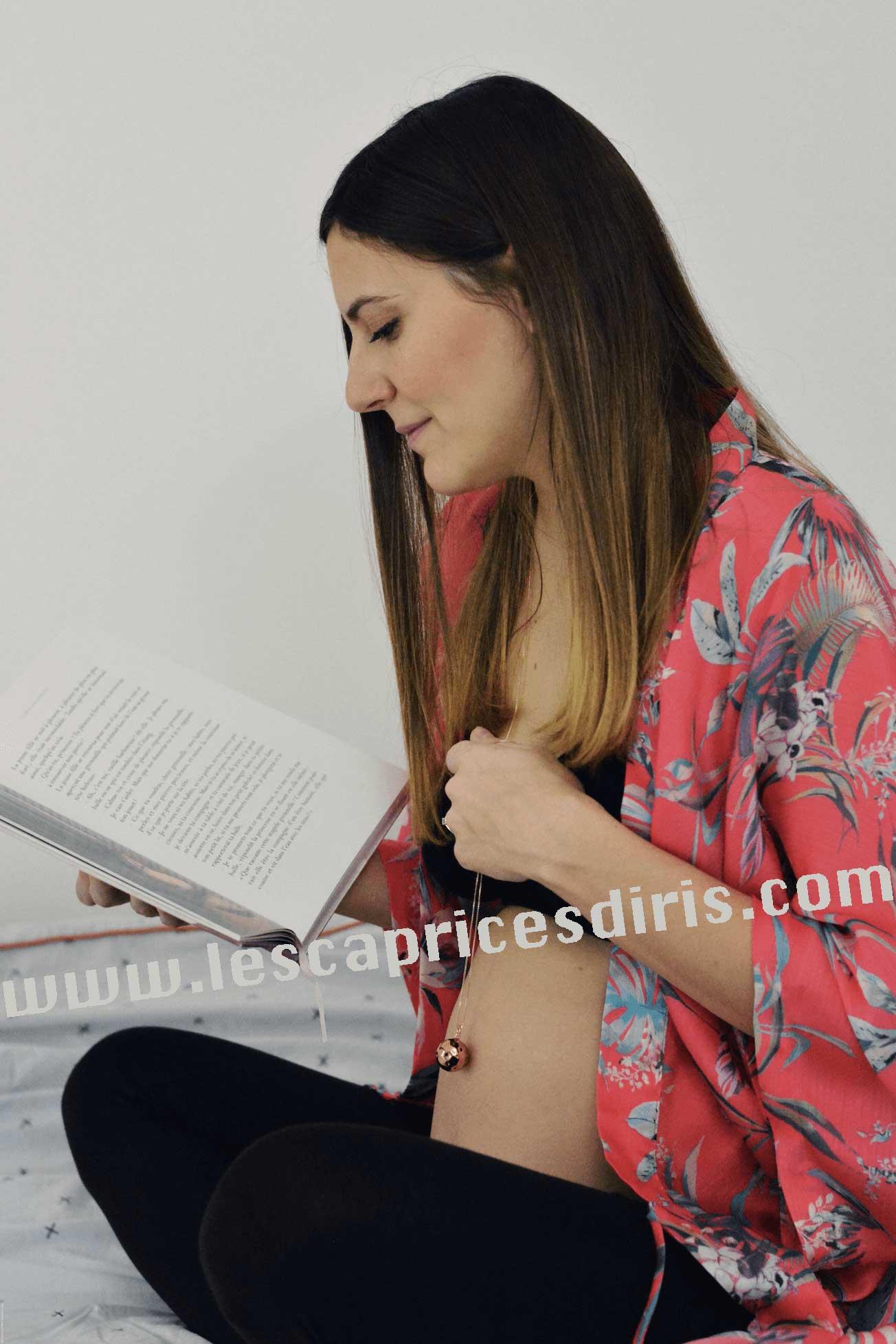 bijou-de-grossesse-ilado