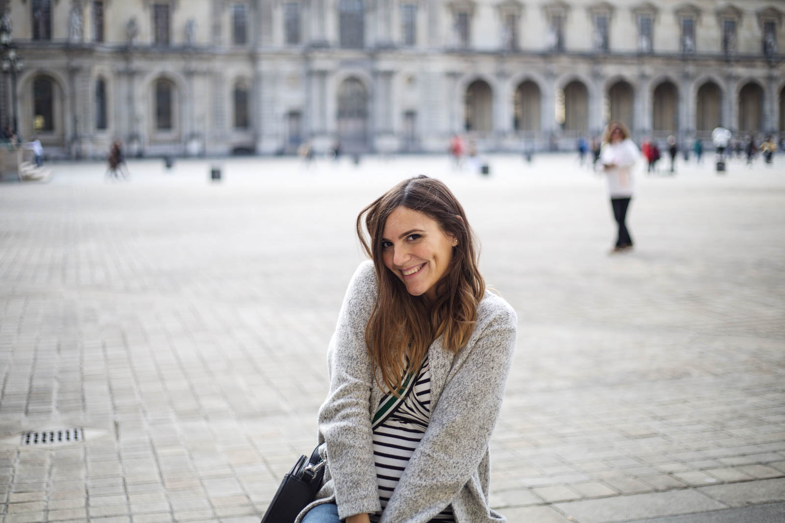 blog life style et maternite paris