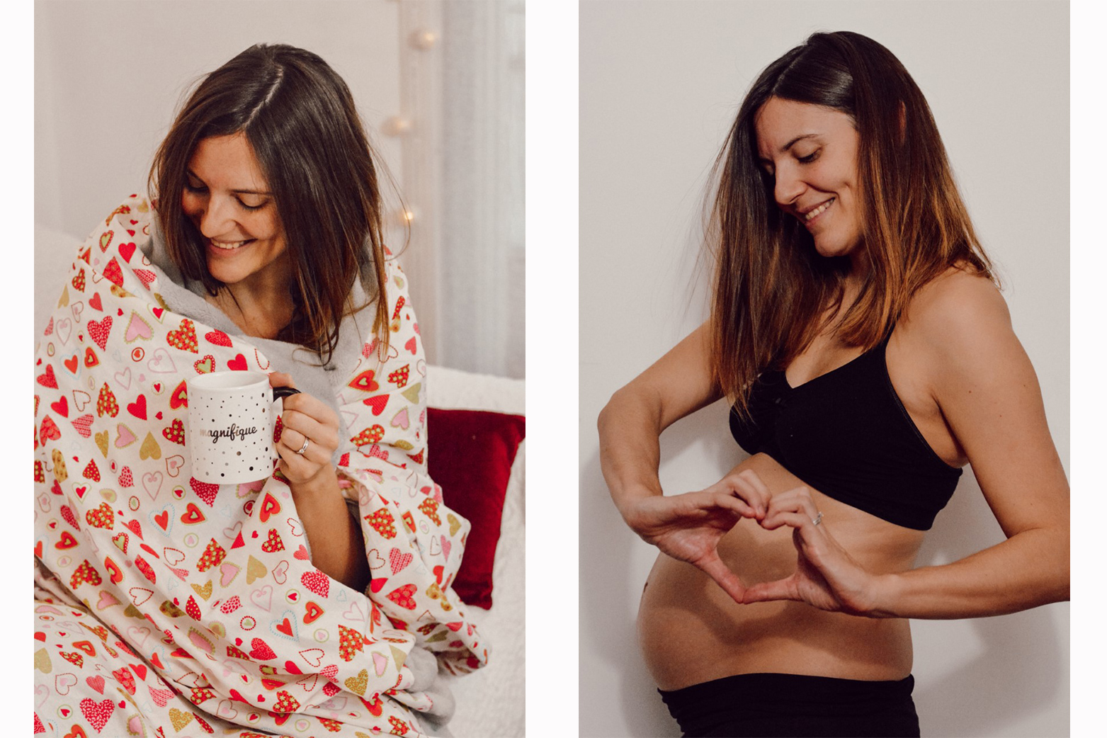 attenuer-les-maux-de-la-grossesse