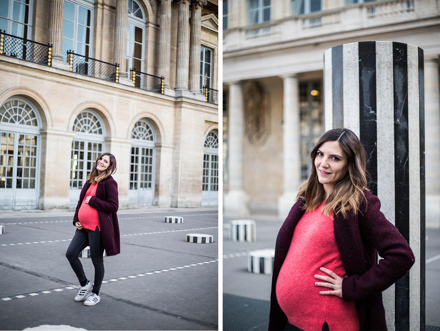 enceinte-34sa