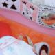 comment endormir bebe dans son lit