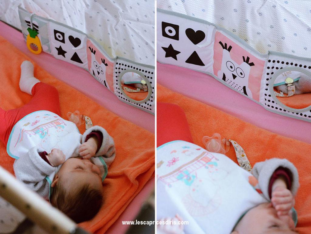 comment-endormir-mon-bebe-dans-son-lit